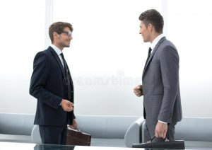 Human Resources Jobs For Freshers